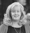 BIS Client Valerie - Disaster Recovery