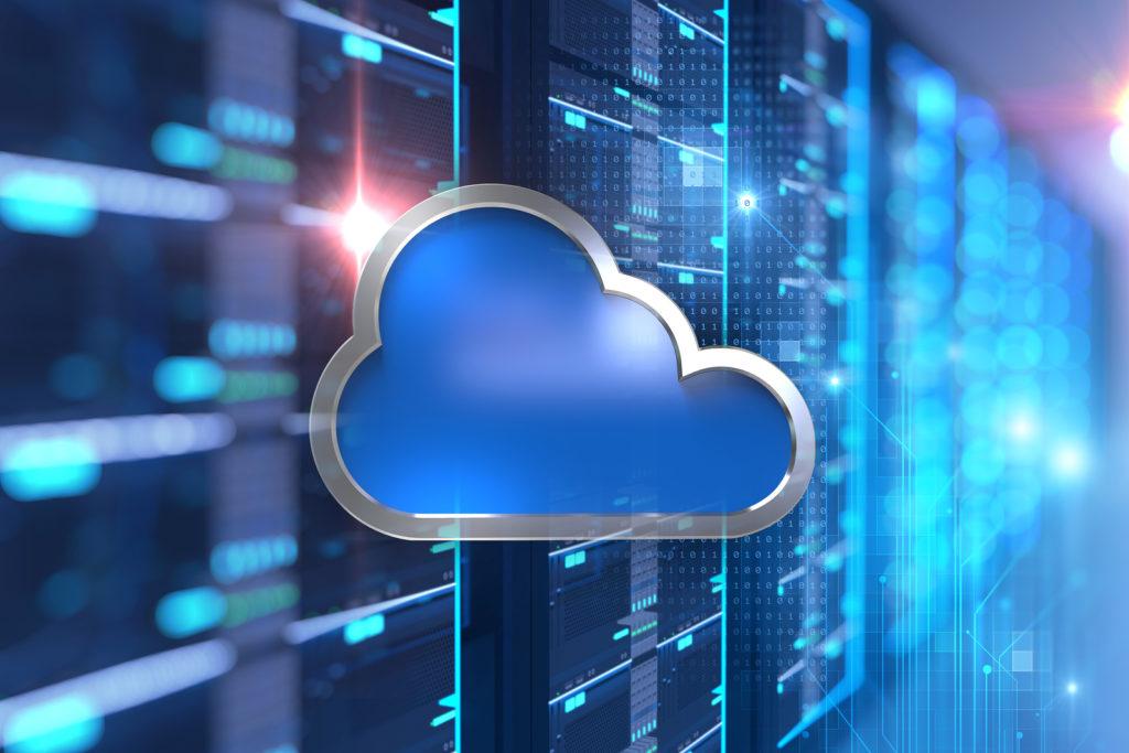Cloud Readiness Quiz