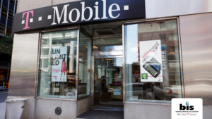 What You Should Know About the T-Mobile Hack