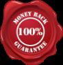 badge-bis-money-back