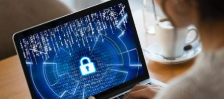 Cybersecurity and Compliance Solutions provided by an MSSP with CISSP and CMMC RPO training